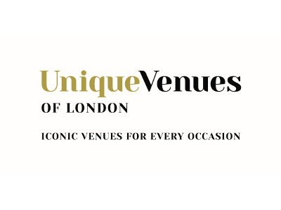 Unique Ventures of London Logo