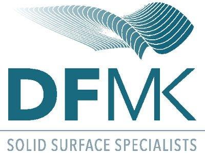 DFMK Logo