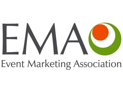 Event Marketing Association Logo