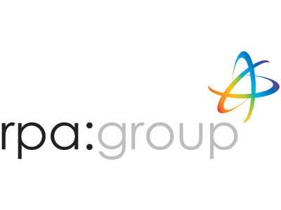 rpa:group Logo